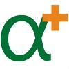 АЛЬФАМЕД - медицинский центр для всей семьи