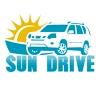SunDrive - Sun Drive 2018