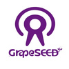 GrapeSEED Official in Russia