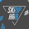 Всё для серверов Unturned|SkripHab Company
