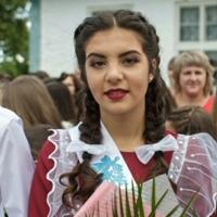 AniaGlinka