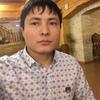 Али Алиев 28-49