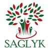 www.saglyk.org