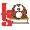 LINGUASTART Центр изучения иностранных языков