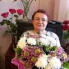 Alla Smirnova