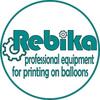 Оборудование для печати на воздушных шарах
