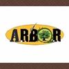 """Салон паркету """"ARBOR"""""""
