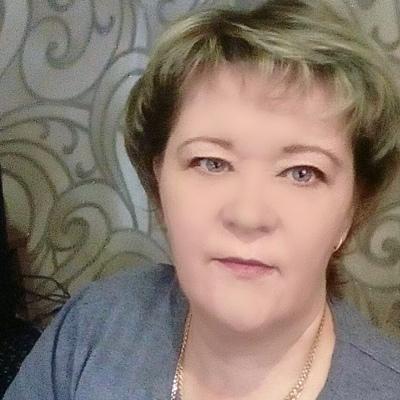 Светлана Семакова, Шенкурск