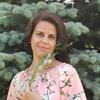 Oksana Proskurina