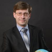 ОлегПарапанов