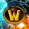 World of Warcraft - WoW Cataclysm   Binarnia
