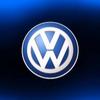 Авторазборка Volkswagen Кострома