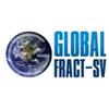 Global Fract-Sv