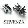 Фурнитура для создания украшений  SHVENZA