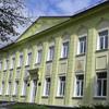 Центр творчества детей и молодежи г. Слоним