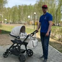АндрейБангард