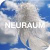 NEURAUM Berlin