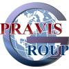 PRAVIS GROUP