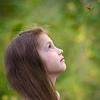 Детский фотограф, семейный фотограф. Новосибирск