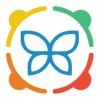 Реабилитационный центр Развитие | Ульяновск