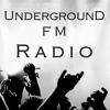 Underground FM радио