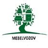 Dobrynya Mebelvozov