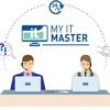 myitmaster