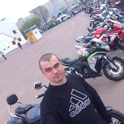 Александр Дейдей, Запорожье