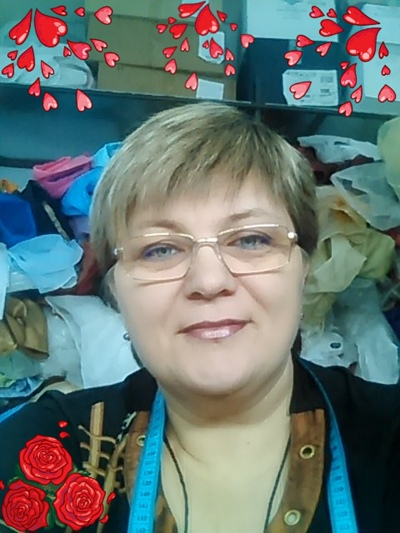 Елена Курицына, Богородск