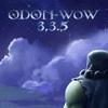 ODON-WOW   Официальная группа