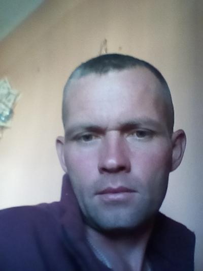 Александр Губанов, Волгоград