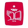 Пермский государственный медицинский университет