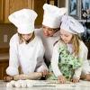 Домашние рецепты | Вкусные рецепты блюд