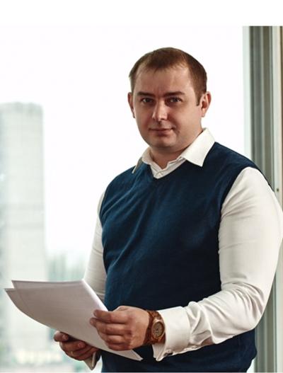 Юрий Воробьев, Воронеж
