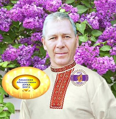 Анатолий Мазур, Одесса