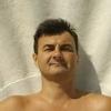 Evgeny Klimentyev