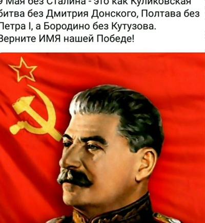 Любовь Демьянова