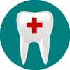 Здоровье зубов и полости рта