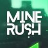 MineRush › Майнкрафт сервер 1.8-1.16+