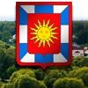 Администрация поселения Воскресенское
