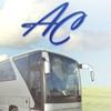 Заказ автобусов  Аренда автобусов  Микроавтобусы