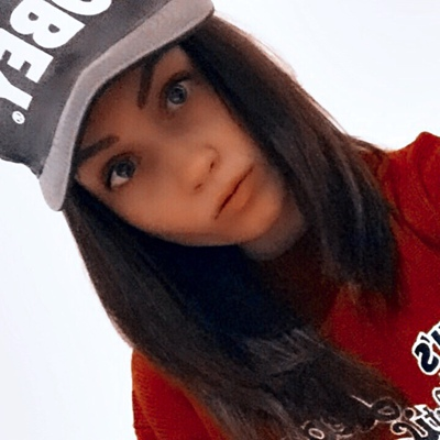 Ulyana Petrova