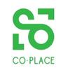 Коворкинг CO-Place