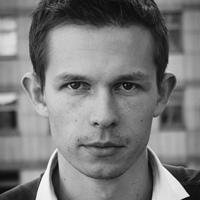 AlexanderBelyakov