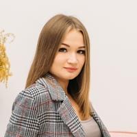 ЕкатеринаВагнер