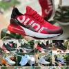Обувь Садовод 30-10