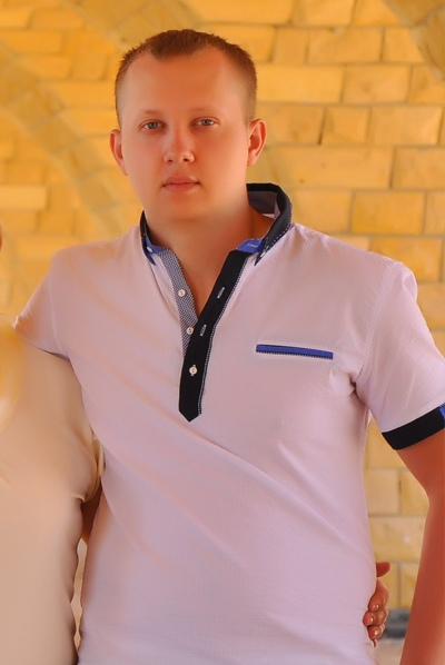 Денис Харин, Нефтеюганск
