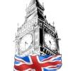 Великобритания. Работа, учеба, туризм.
