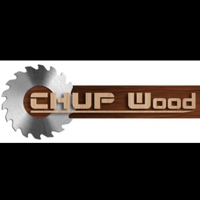ChupWood