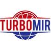 Ремонт и Продажа Турбин - ТурбоМир